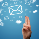 Como evitar a pasta de SPAM no email marketing