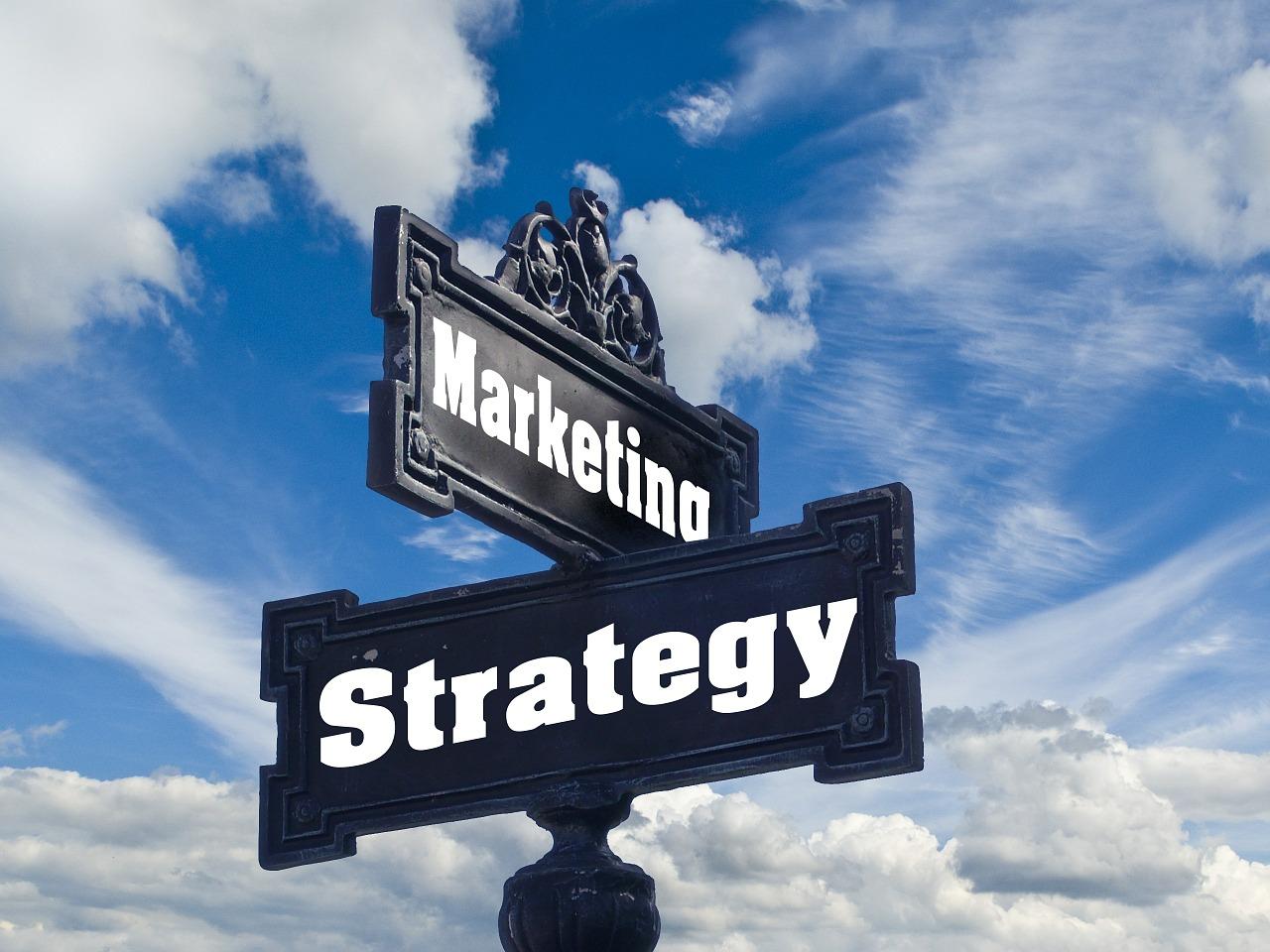 Tendências de marketing para 2015