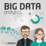 Big Data Profissionais de Marketing