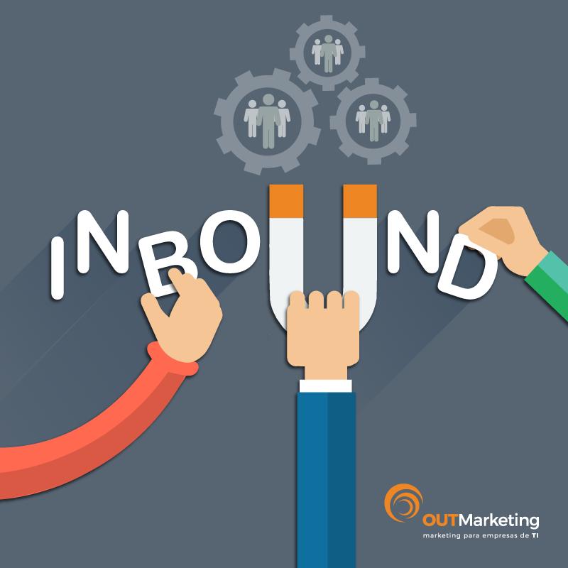 Por que contratar uma agência de inbound marketing para gerar mais leads