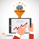 ROI do Inbound Marketing