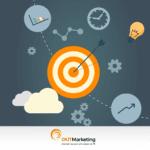 Marketing para empresas de TI