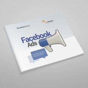 4052_OUTMarketing_Website_PaginasMatGratuitos_Mockups_FacebookAds_21Junh...