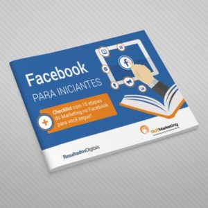 4052_OUTMarketing_Website_PaginasMatGratuitos_Mockups_Facebook_Iniciante...