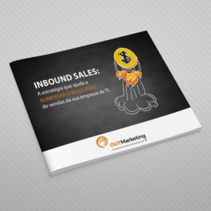 4052_OUTMarketing_Website_PaginasMatGratuitos_Mockups_InboundSales_21Jun...