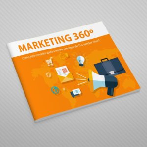 4052_OUTMarketing_Website_PaginasMatGratuitos_Mockups_Mkt360_21Junho2017...