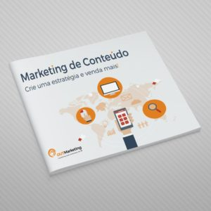 4052_OUTMarketing_Website_PaginasMatGratuitos_Mockups_MktConteudo_21Junh...