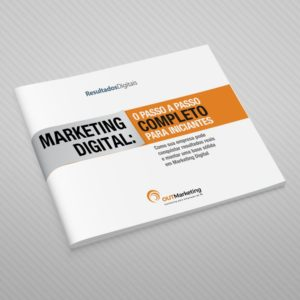 4052_OUTMarketing_Website_PaginasMatGratuitos_Mockups_MktDigital_21Junho...