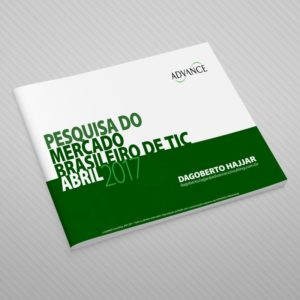 4052_OUTMarketing_Website_PaginasMatGratuitos_Mockups_PesquisaMercadoTIC...