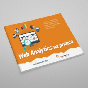 4052_OUTMarketing_Website_PaginasMatGratuitos_Mockups_WebAnalytics_21Jun...