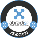 Associado Abradi