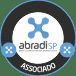 Associado Abradi