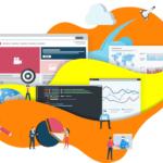 SEO para empresas de tecnologia da informação