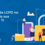 LGPD no Marketing