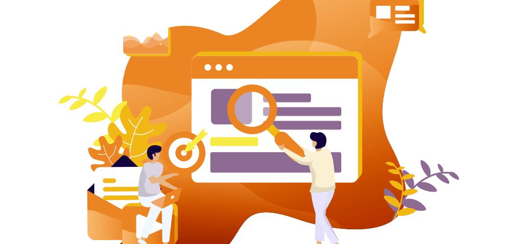 O que é Account Based Marketing (ABM)?