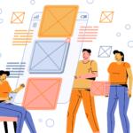 5 motivos para aplicar o Marketing de Conteúdo em empresas de Tecnologia