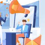Account Based Marketing e Inbound Marketing qual a diferença
