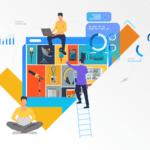 A importância da Assessoria de Imprensa para empresas de TI