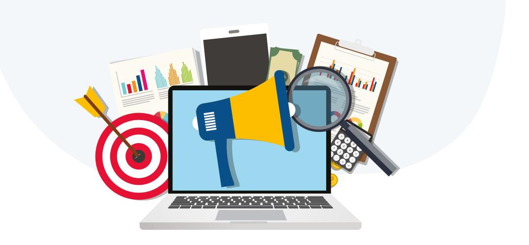 5 vantagens que a sua empresa de TI pode obter ao terceirizar a assessoria de imprensa