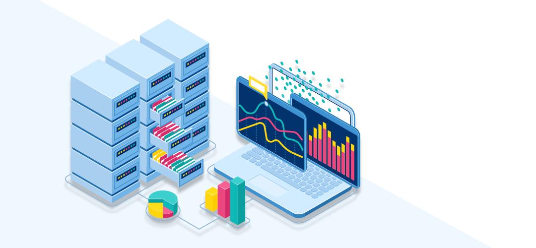 O que é Big Data Marketing e por que sua empresa precisa disso