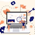 Saiba o que é Branding Digital e como começar em sua empresa de TI